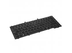 Keyboard for Laptop Acer Aspire 3600 3650 3690 3692 5100 5101 5102 5103 5110 5500 5610 5630 5650 5680