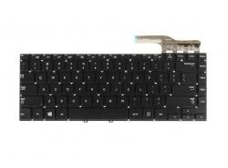 Keyboard for Laptop Samsung ATIV Book 2 NP270E4E NP270E4E-K01PL