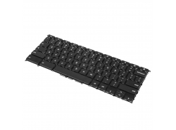 Green Cell ® Keyboard for Asus Chromebook Flip C100 C100P C100PA