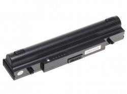 Green Cell PRO Battery AA-PB9NC6B AA-PB9NS6B for Samsung R519 R522 R530 R540 R580 R620 R719 R780 RV510 RV511 NP350V5C
