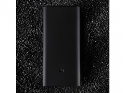 Original Power Bank Xiaomi 3 PRO 20000mAh USB-C 45W Power Delivery