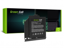 Green Cell ® Laptop Battery AL15A32 for Acer Aspire E5-573 E5-573G E5-573TG V3-574 V3-574G TravelMate P277
