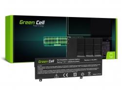 Green Cell ® Laptop Battery AL15A32 for Acer Aspire E5-573 E5-573G E5-573TG V3-574 V3-574G TravelMate P277