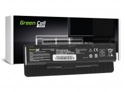 Green Cell PRO Battery A32N1405 for Asus G551 G551J G551JM G551JW G771 G771J G771JM G771JW N551 N551J N551JM N551JW N551JX