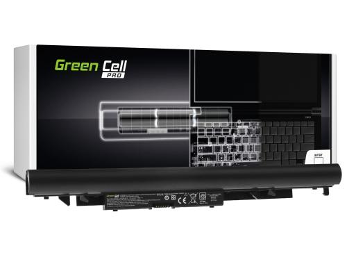 Green Cell PRO Battery JC04 919701-850 for HP 240 G6 245 246 G6 G6 250 G6 255 G6 HP 14-BS 14-BW 15-BS 15-BW 17-AK 17-BS