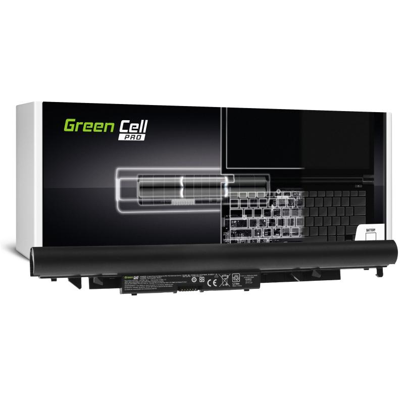 Laptop keyboard For HP 15-BW051od 15-BW054sa 15-BW059sa 15-BW063nr
