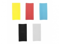 Silicone Case for Power Bank Xiaomi Mi 2S 10000mAh PLM09ZM
