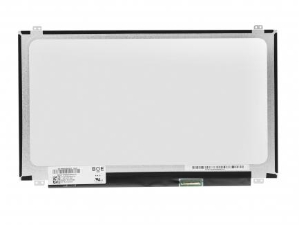 BOE Screen LCD Panel NT156WHM-N10 for 15,6