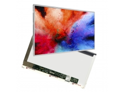 "Innolux Screen Display LCD Panel N173FGE-L23 for 17,3"" laptops, 1600x900 HD+, LVDS 40 pin, glossy"