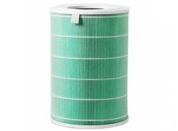 Antibacterial Xiaomi filter for Xiaomi Mi Air Purifier 1, 2, 2S, Pro