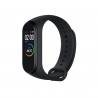 Xiaomi Mi Band 4 - fitness tracker with AMOLED touch screen, GLOBAL Version with English Language
