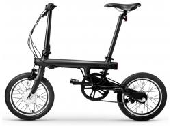 Xiaomi Qi Cycle