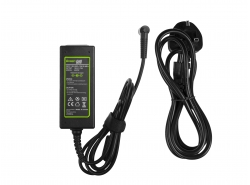 Charger 33W