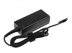 Charger / AC Adapter Green Cell PRO 15V 1.2A 18W for Asus Eee Pad Transformer TF101 TF201 TF300 TF300T TF300TG