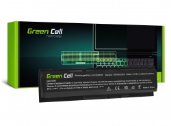 Green Cell Battery PA06 HSTNN-DB7K for HP Pavilion 17-AB 17-AB051NW 17-AB073NW