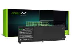 Green Cell Battery RRCGW for Dell XPS 15 9550 Dell Precision 5510