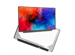 "Innolux LCD Panel HB156FH1-402 for 15,6"" laptops, 1920x1080 FHD, eDP 30 pin, matte"