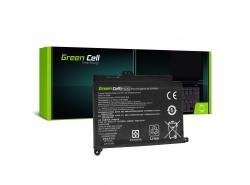 Green Cell Battery BP02XL for HP Pavilion 15-AU 15-AU051NW 15-AU071NW 15-AU102NW 15-AU107NW 15-AW 15-AW010NW