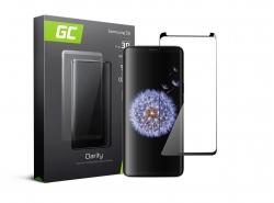 GC Clarity Screen Protector for Samsung Galaxy S9