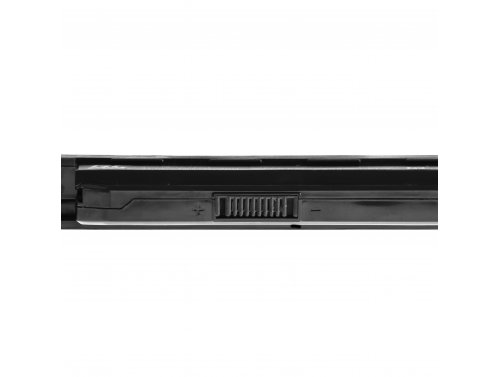 Laptop Battery Green Cell ULTRA A32-K53 for Asus K53 K53E K53S K53SV X53 X53S X53U X54 X54C X54H