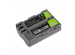 Battery 7.4V