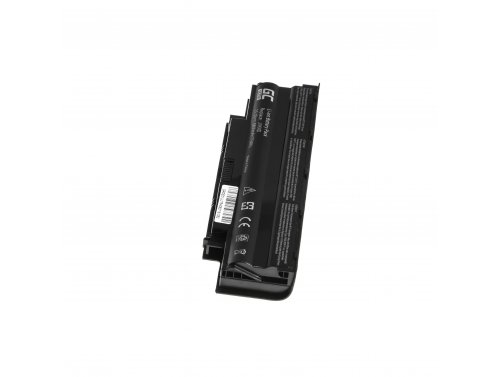 Laptop Battery Green Cell ULTRA J1KND for Dell Inspiron 15 N5010 15R N5010 N5010 N5110 14R N5110 3550 Vostro 3550 6800mAh