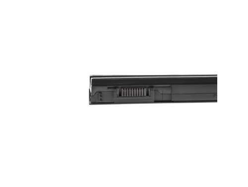 Laptop Battery Green Cell ULTRA T54FJ 8858X for Dell Inspiron 14R N5010 N7010 N7110 15R 5520 17R 5720 Latitude E6420 E6520
