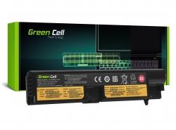 Green Cell Battery for Lenovo ThinkPad E570 E570c E575