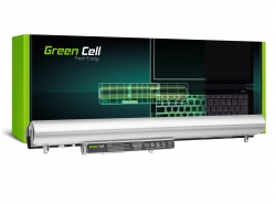 Green Cell ® Laptop battery LA04 for HP Pavilion 15-N 15-N025SW 15-N065SW