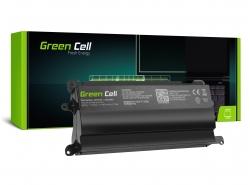 Green Cell Battery A32N1511 for Asus ROG G752VL G752VM G752VT