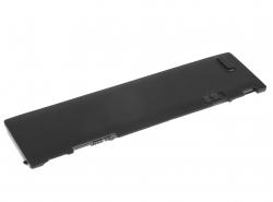 Laptop 11.1V (10.8V)