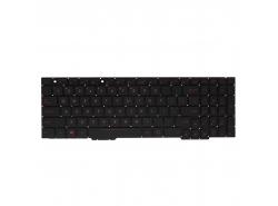 Keyboard for Laptop Asus ROG GL553 GL553V GL553VD GL553VE GL553VW GL753V GL753VD GL753VE