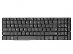 Green Cell ® Keyboard for Laptop Lenovo IdeaPad 320-15IAP 320-15IKB 320-15ISK