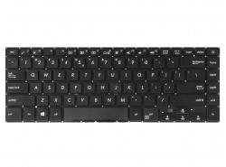 Green Cell ® Keyboard for Laptop Asus VivoBook 15 X510 X510U X510UA X510UN
