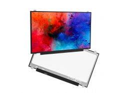 "Innolux LCD Panel N156BGA-EB2 for 15,6"" laptops, 1366x768 HD, eDP 30 pin, glossy"