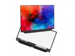 "Innolux LCD Panel N156BGA-EB2 for 15,6"" laptops, 1366x768 HD, eDP 30 pin, glossy"