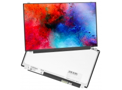 "Innolux LCD Panel N173HGE-E11 for 17,3"" laptops, 1920x1080 FHD, eDP 30 pin, glossy"