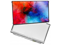 """Innolux LCD Panel N173HGE-E11 for 17,3"""" laptops, 1920x1080 FHD, eDP 30 pin, glossy"""