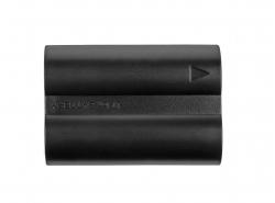 Battery CB83