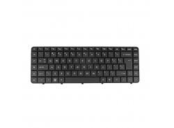 Green Cell ® Keyboard for Laptop HP Pavilion DV6-3000 DV6-3100 DV6-3200 DV6-3300 DV6T-3000 DV6Z-3000 DV6-4000