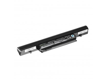 Laptop battery PA3904U-1BRS PA3905U-1BRS for Toshiba Satellite Pro R850,  Tecra R850 R950