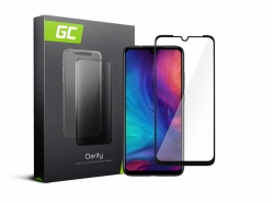 GC Clarity Screen Protector for Xiaomi Mi 9
