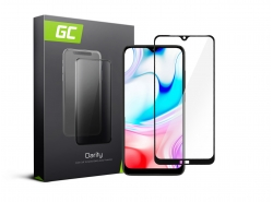 GC Clarity Screen Protector for Xiaomi Redmi 8