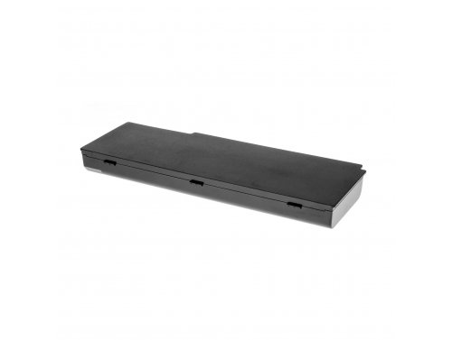 Laptop Battery AS07B31 AS07B41 AS07B51 for Acer Aspire 7720 7535 6930 5920 5739 5720 5520 5315 5220