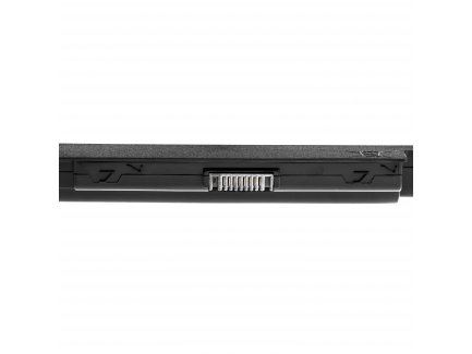 Laptop Battery Green Cell PRO AS10D31 AS10D41 AS10D51 for Acer Aspire 5733  5741 5742 5742G 5750G E1-571 TravelMate 5740 5742