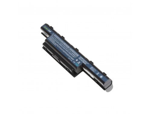 Laptop Battery AS10D31 AS10D41 AS10D51 for Acer Aspire 5733 5741 5742 5742G 5750G E1-571 TravelMate 5740 5742 6600mAh