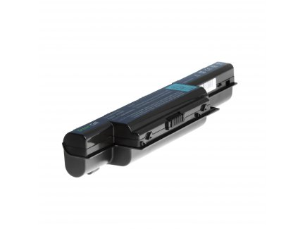 Laptop Battery AS10D31 AS10D41 AS10D51 for Acer Aspire 5733 5741 5742 5742G  5750G E1-571 TravelMate 5740 5742 8800mAh