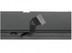 Green Cell PRO ® Laptop Battery 0HTR7 for Dell XPS 15z L511z