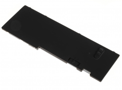 Green Cell ® Laptop Battery 45N1036 45N1037 for Lenovo ThinkPad T430s T430si