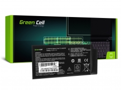 Green Cell ® Battery C11-ME370T for Asus Google Nexus 7